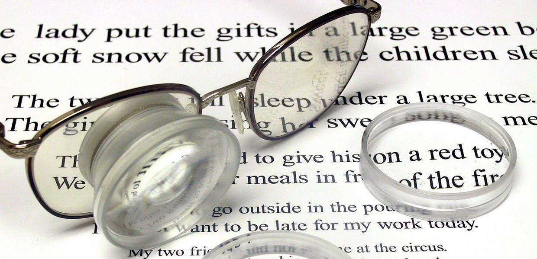 ΚΟΚΚΙΝΟΥ Group 1974 - Κέντρα Σωστής Όρασης και Ακοής - Βοηθήματα ... 2c52cfbe78a